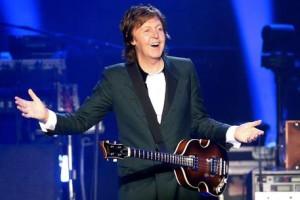 Paul-McCartney-per-avere-i-diritti-dei-brani-dei-Beatles-fa-causa-alla-Sony