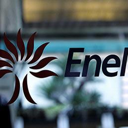 Enel,  grossi investimenti di 2,5 miliardi euro per la fibra in 224 città italiane