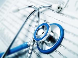 Roma-falsa-oncologa-curava-i-bambini-malati-di-tumore-con-terapie-inutili-e-costose