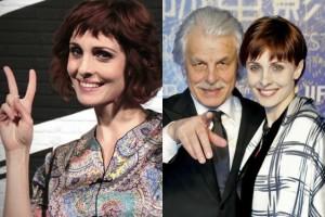 Federica-Vincenti-a-The-Voice-è-la-moglie-di-Michele-Placido-bufera-sui-social