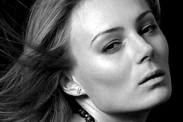 Modella-kazaka-di-31-anni-si-toglie-la-vita-perché-troppo-vecchia-per-sfilare