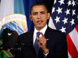 11 settembre annuncio choc di Obama desecretato dossier segreto
