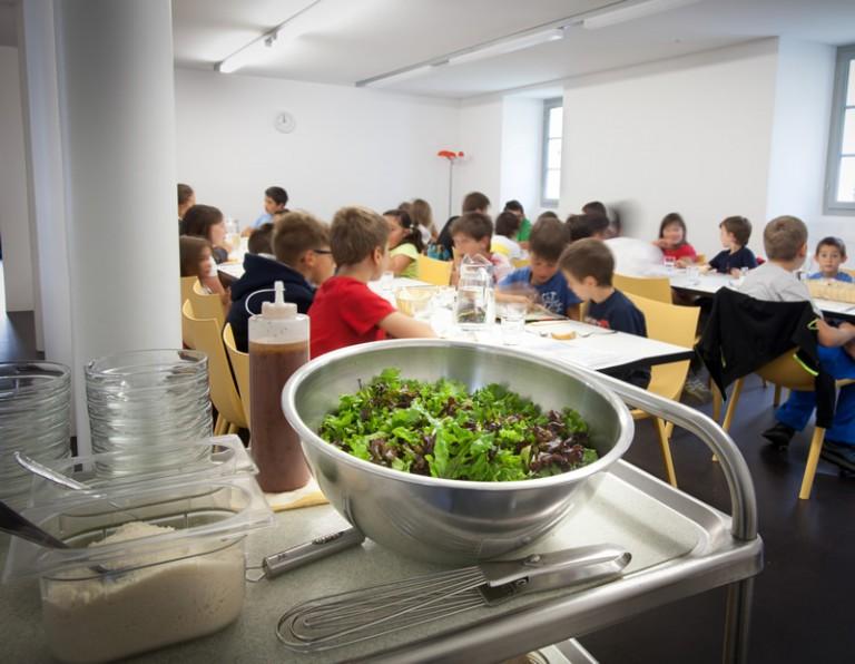 Senigallia-choc-un-bambino-trova-un-verme-nel-pranzo-a-scuola
