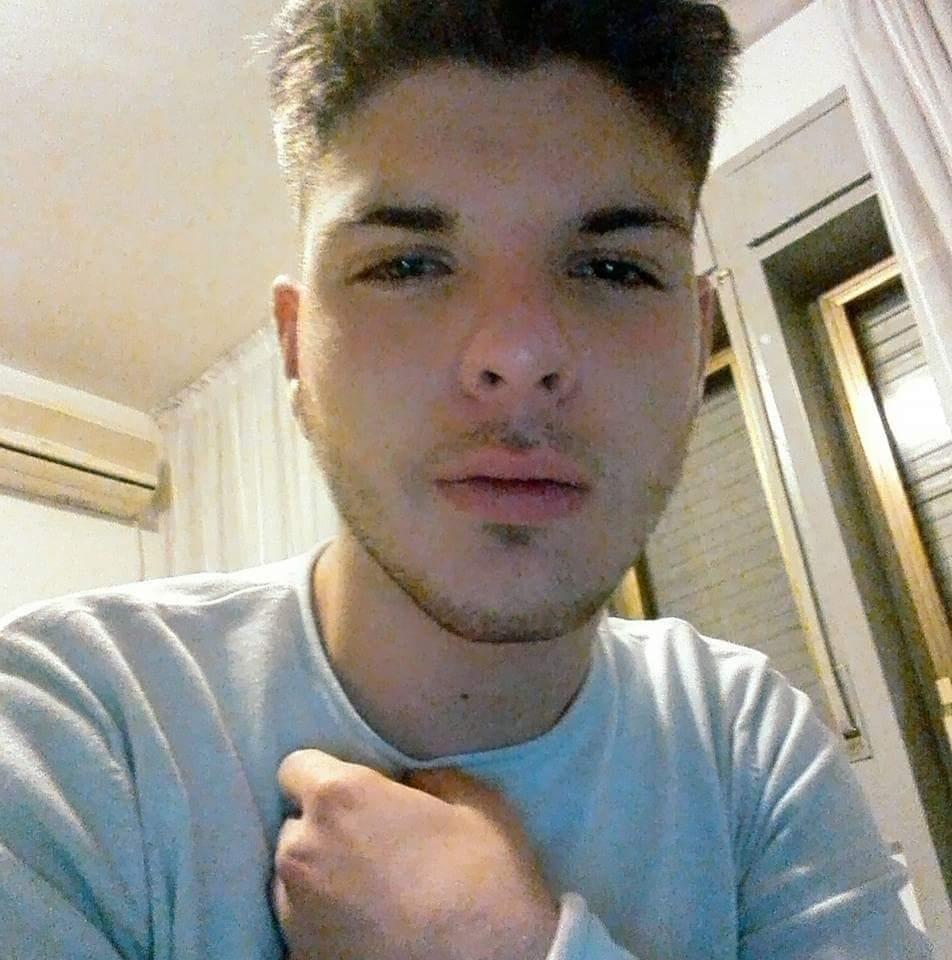 Catania-trovato-il-corpo-senza-vita-di-Samuele-il-15enne-scomparso-da-5-giorni