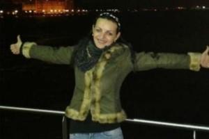 Roma, Doina Matei è in semilibertà uccise Vanessa con la punta dell'ombrello
