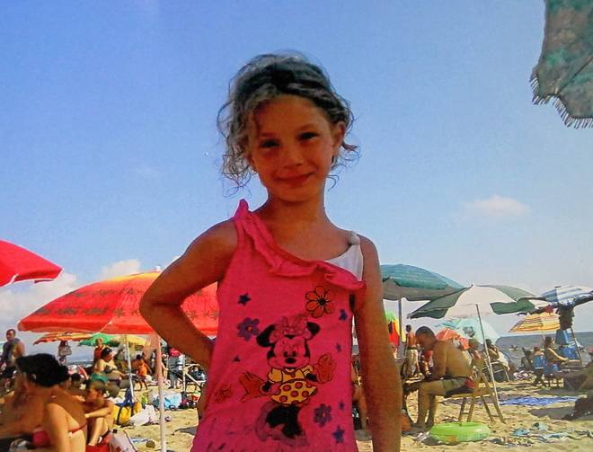 Fortuna di soli 6 anni uccisa perché si ribellava alle violenze dell'orco di Caivano