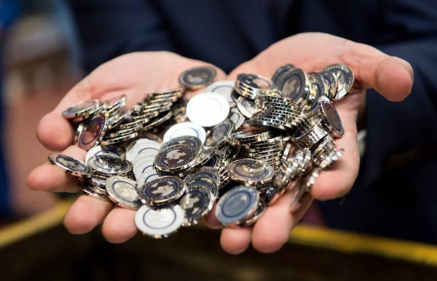 Germania-a-ruba-la-nuova-moneta-da-5-euro-i-primi-pezzi-tutti-prenotati-dai-collezionisti