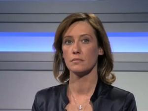 Ilaria-Cucchi-si-candida-a-sindaco-di-Roma-i-partiti-devono-fare-un-passo-indietro