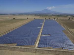 L'Italia-è-al-primo-posto-al-mondo-per-produzione-di-energia-solare