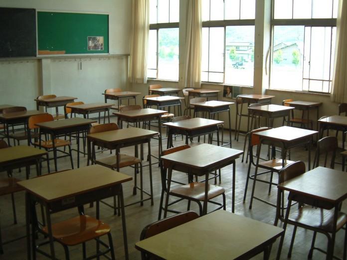 Anno scolastico 2016/2017, in Puglia ecco quando si inizia e quando saranno sospese le lezioni
