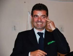 Roberto-Cota-chiesta-condanna-di-2-anni-e-4-mesi-comprò-le-mutande-verdi-a-Boston