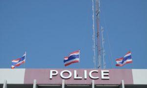 Thailandia-choc-famiglia-britannica-massacrata-da-calci-e-pugni-per-strada