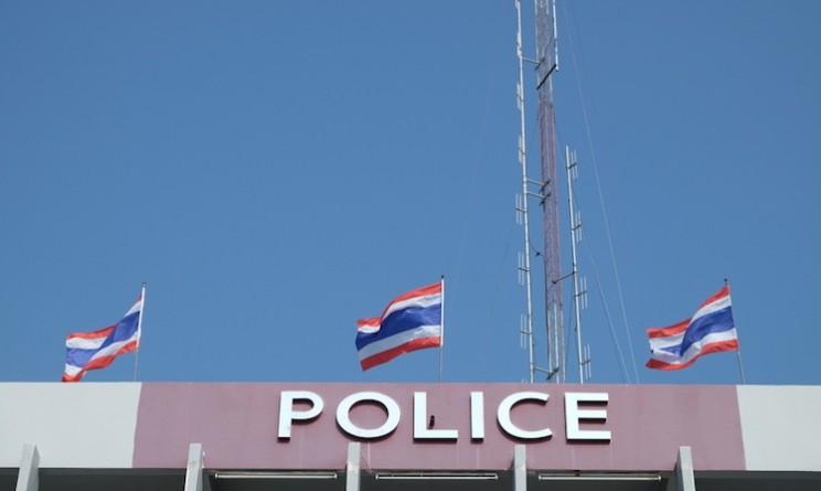 Thailandia choc famiglia britannica massacrata da calci e pugni per strada