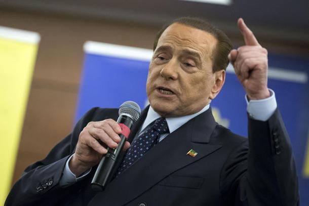 Berlusconi-Gianni-Lettieri-eletto-sindaco-di-Napoli-già-al-primo-turno