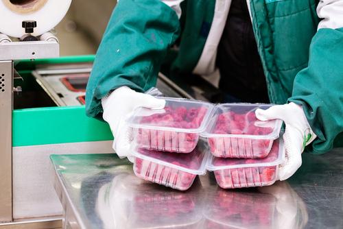 Fast-Food-ricerca-choc-contenitori-di-plastica-sono-nocivi-rischio-di-cancro