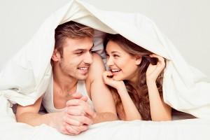 Salute-e-sesso-la-prima-volta-dipende-da-alcuni-geni-presenti-nel-Dna