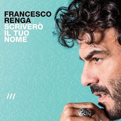 Francesco Renga sono alla ricerca di un nuovo amore con Ambra è tutto finito