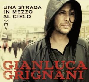 Grignani-festeggia-i-suoi-20-anni-di-carriera-con-un-brano-dedicato-alle-sue-donne