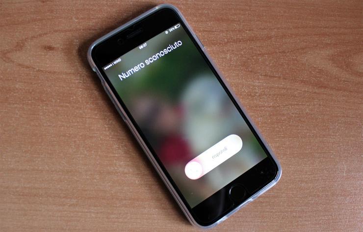 Addio roaming ecco le nuove tariffe gi in vigore da oggi for Roaming abolito