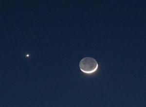 Spettacolo-nel-cielo-la-Luna-domani-mattina-nasconderà-Venere