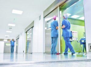 Toscana-nuovo-caso-di-Meningite-C-donna-di-70-anni-è-in-coma