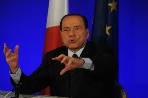 Tartaglia-è-libero-agredì-nel-2009-Silvio-Berlusconi-revocata-la-libertà- vigilata