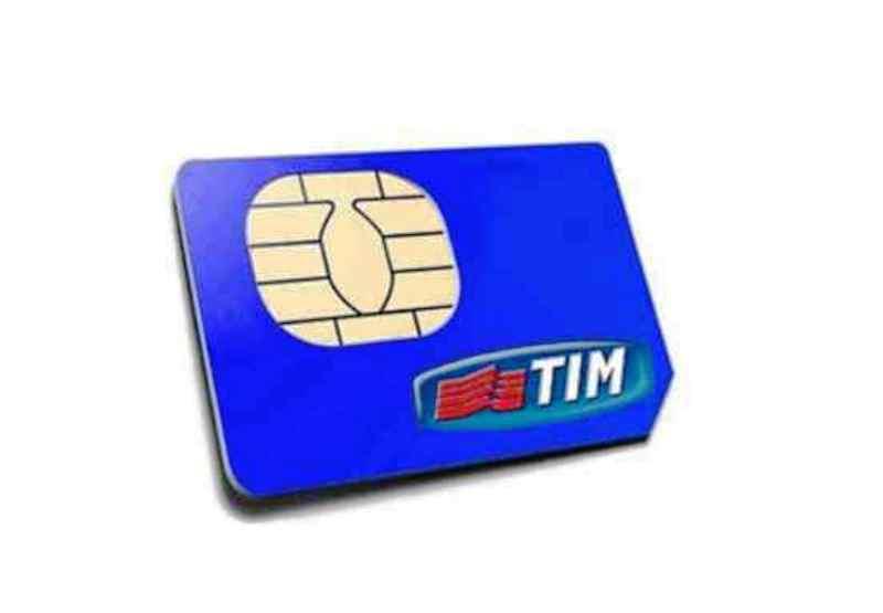Tim annuncia sospensione offerta Voce per rete fissa nessun aumento per utenti