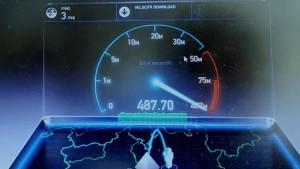 Vodafone ecco Internet mega veloce a 500 mbps, le offerte