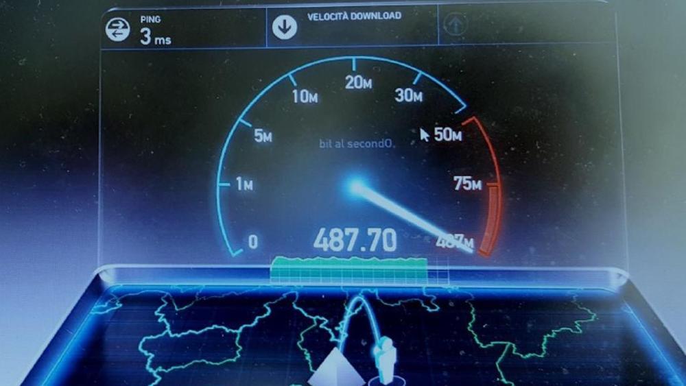 Fibra-Vodafone-e-la-nuova-offerta-di-internet-a-500-mega
