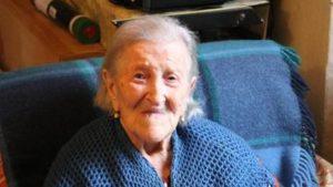 La-donna-più-anziana-del-mondo-è-italiana-ha-116-anni-il-segreto-è-single-e-mangia-la-carne-cruda