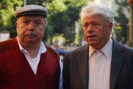 Addio a Lino Toffolo è morto stroncato da un infarto all'età di 81 anni era un grande amico di Lino Banfi