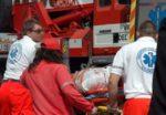 """Andria- Trani, 25enne muore per impatto violento lungo la """"strada maledetta"""""""