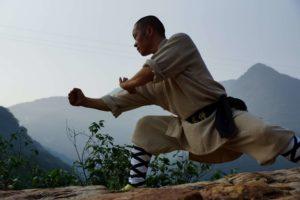 Shaolin-metà-arte-marziale-metà-meditazione-ecco-quali-sono-i-benefici