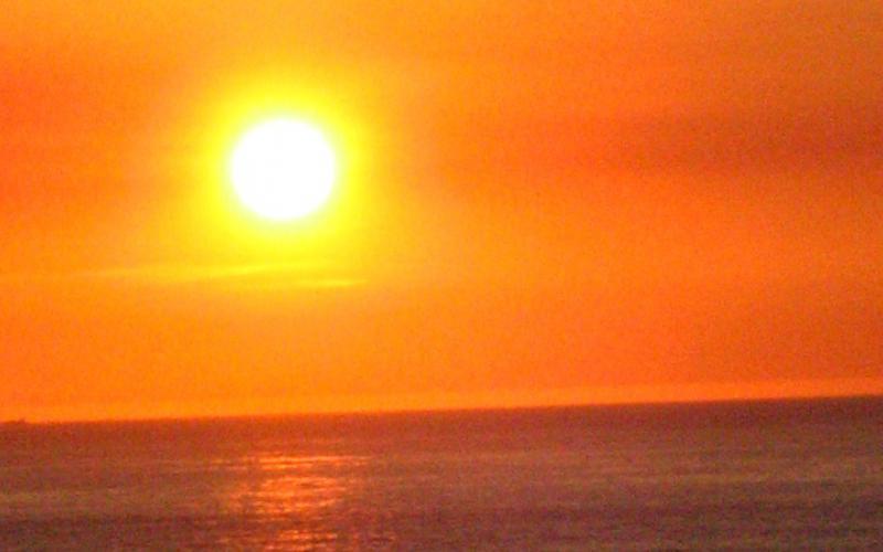 Clima, per la Nasa il 2016 sarà anno da record, il più caldo di sempre