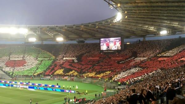 Coppa Italia, tifosi milanisti assaltano bar dopo finale accoltellati due tifosi della Juve, sono gravissimi