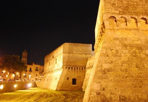 """Il 21 maggio iniziativa suggestiva aperti la sera musei e monumenti per la """"Notte dei musei"""""""
