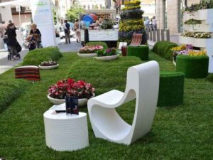 Primavera-mediterranea-il-centro-di-Bari-diventa-un-giardino-in-fiore