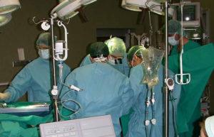 Siena-raro-intervento-duplice-retrapianto-di-polmoni-ad-una-19enne