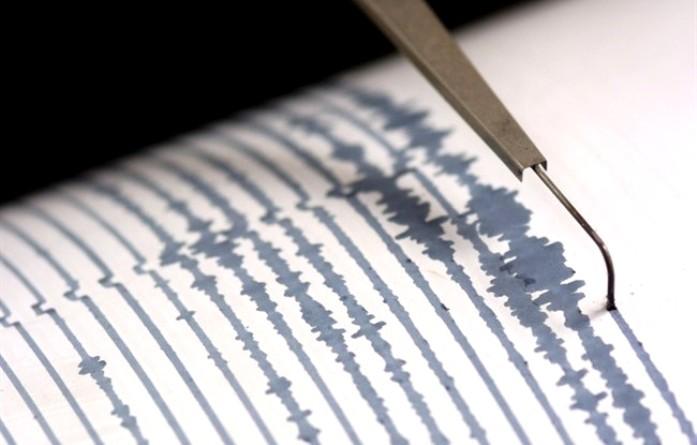 Nuova scossa di terremoto in Puglia, la terra trema nel pomeriggio