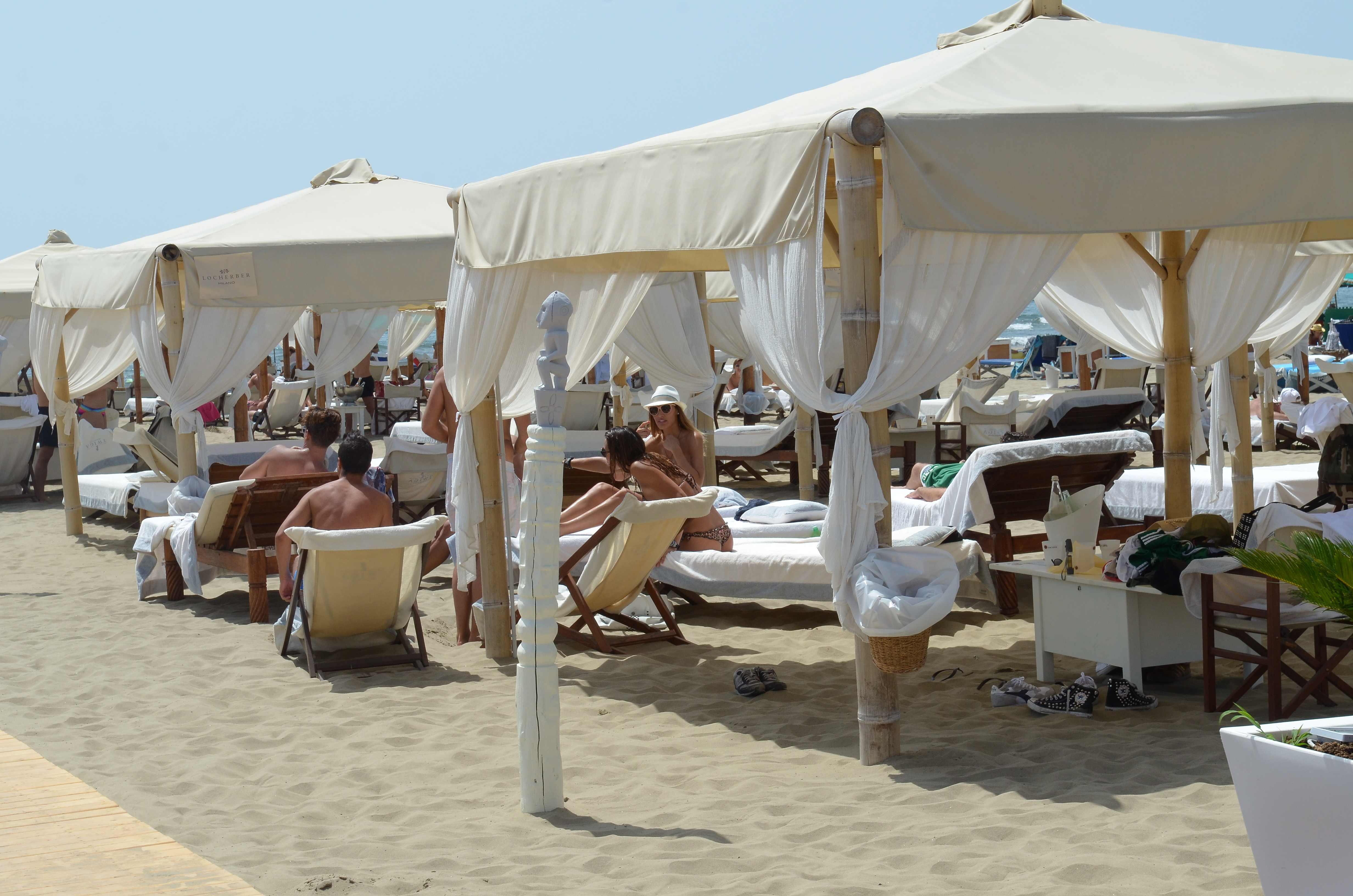 Briatore sbarca a Otranto ecco il locale extra lusso Twiga Beach Club, presto iniziano selezioni personale