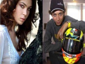 Valentino-Rossi-clamoroso-ritorno-di-fiamma-perde-la-testa-per-le-curve-di-Aura