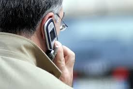 Stati Uniti, le frequenze dei cellulari provocano tumori cerebrali, la conferma degli scienziati