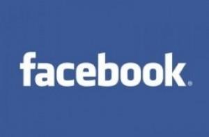 Facebook attacco hacker ecco un nuovo virus che si arriva con un tag