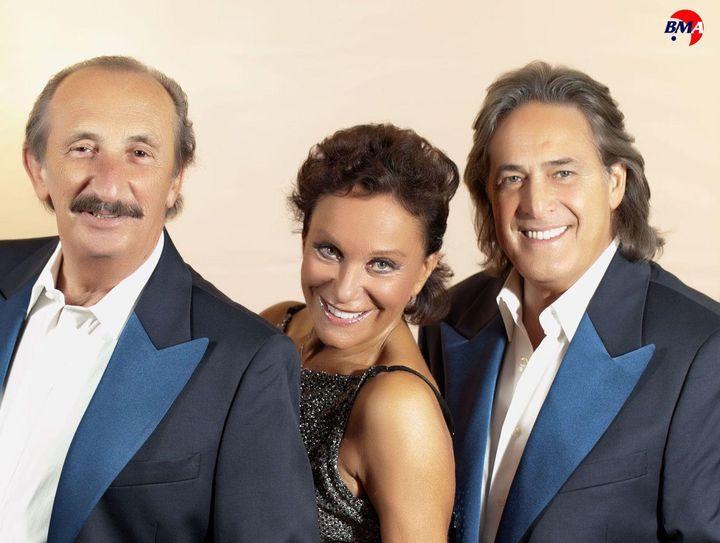 I Ricchi e Poveri, Franco Gatti va via e abbandona la band