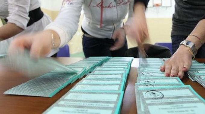 Elezioni amministrative nel barese. Tre sindaci eletti a Triggiano, Locorotondo e Sannicandro