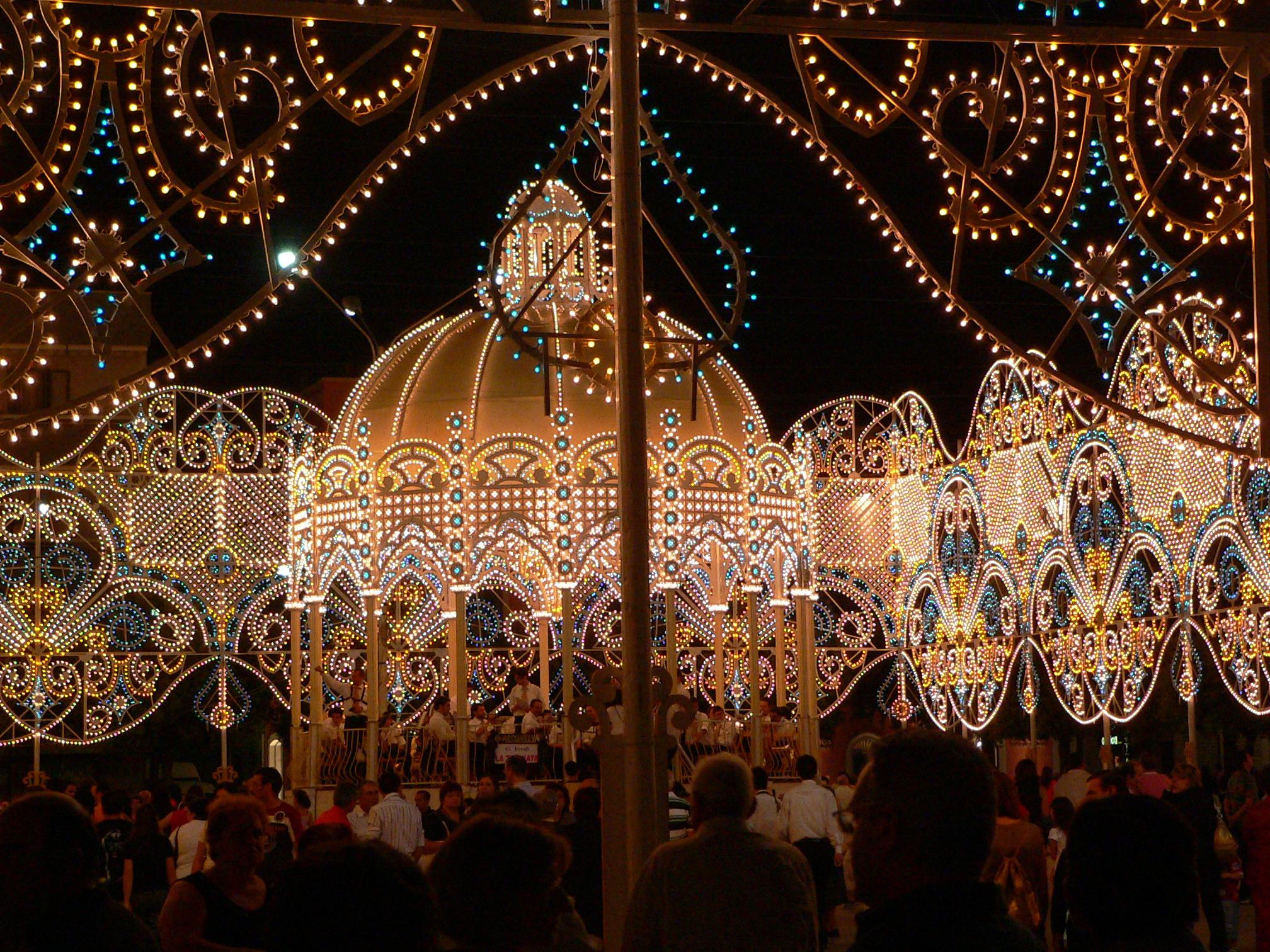 A Polignano a Mare al via dal 14 giugno i festeggiamenti per San Vito