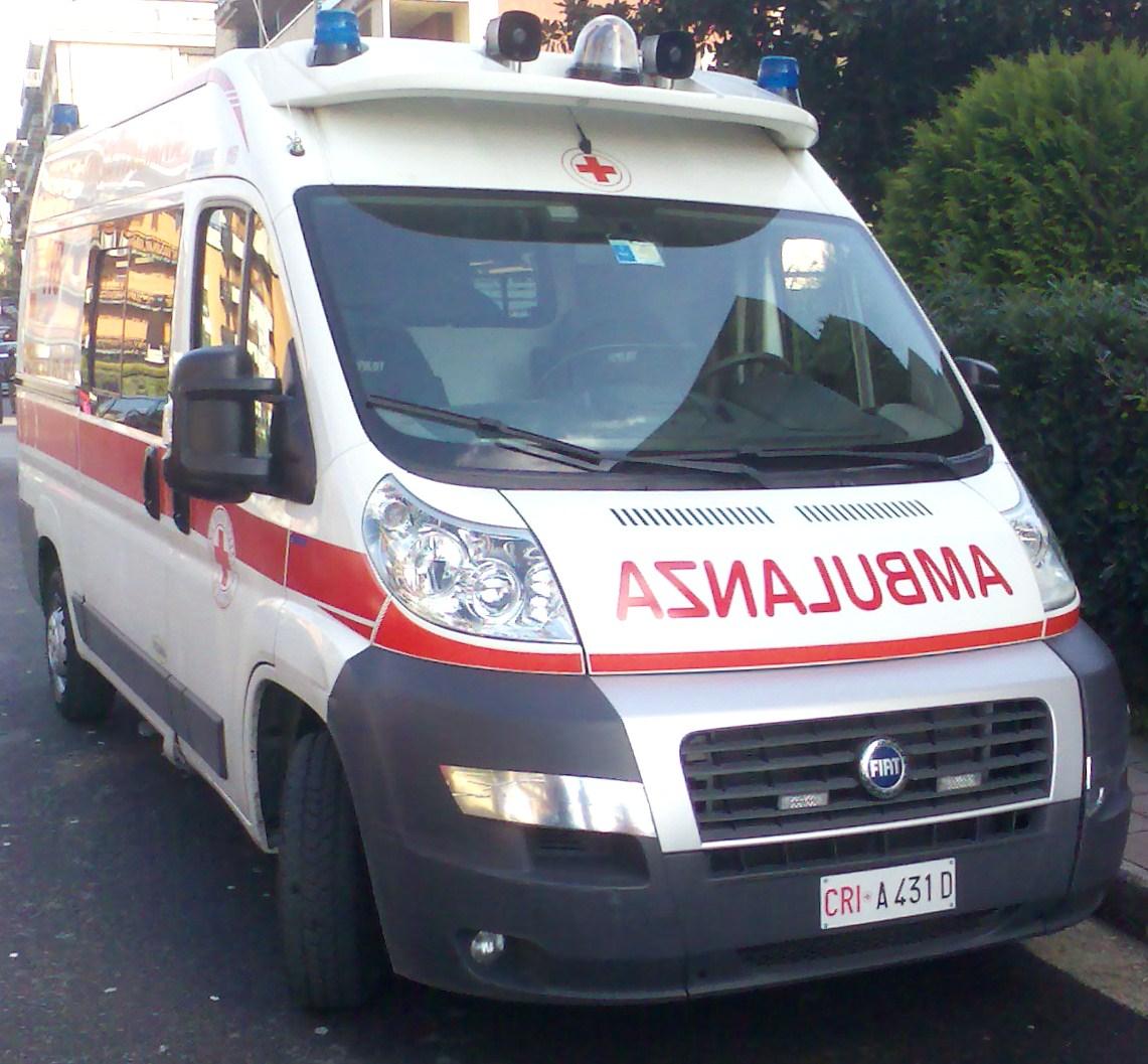 Castellana, terribile tragedia, muore un ragazzo di 15 anni in piscina