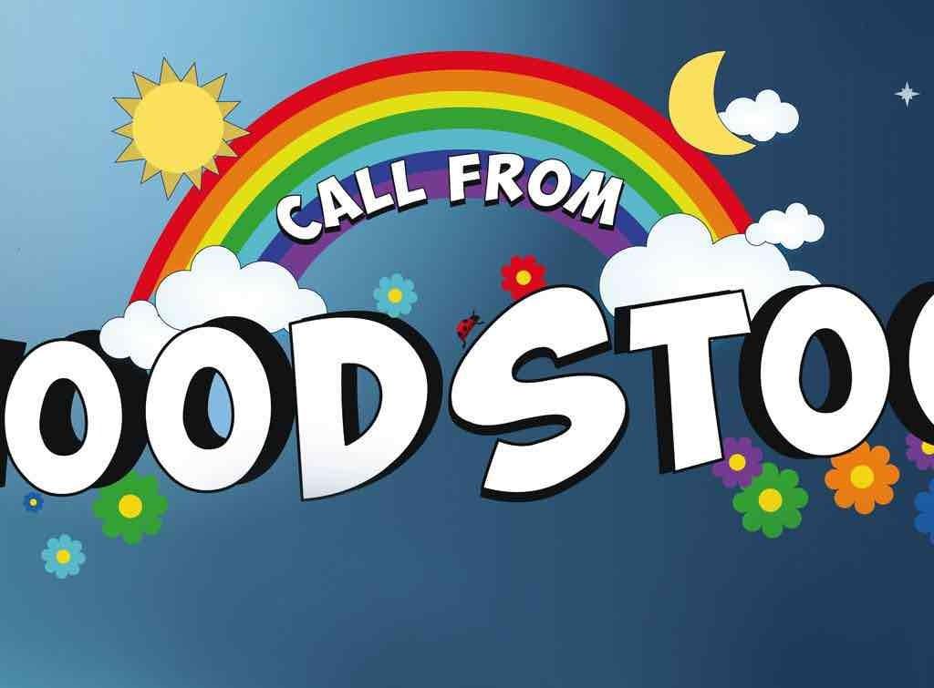 Acquaviva delle Fonti, al via oggi Call  from WOODSTOCK tanti ospiti e divertimento