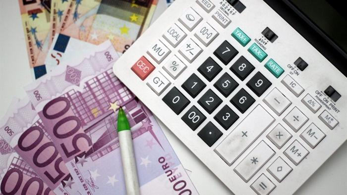 Carrieri sul tax day, Bari per tassazione immobili ai primi posti delle città più care in assoluto d'Italia