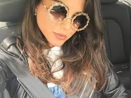 Simone Zaza è innamoratissimo delle curve della bellissima fashion blogger Chiara Biasi